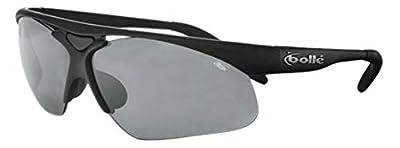 Bolle Vigilante Sport Sunglasses