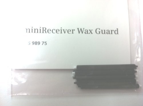 mini-receiver-wax-guards-for-siemens-hearing-aids-by-siemens