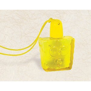 SpongeBob Bubble Necklace - Each