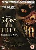 echange, troc Satan's Little Helper [Import anglais]