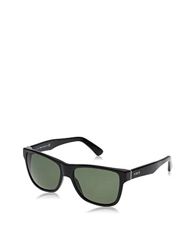Tod's Sonnenbrille TO0106 (55 mm) schwarz