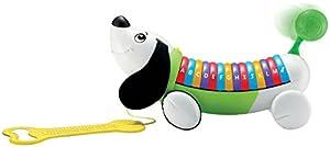 LeapFrog AlphaPup Toy by Amazon.com, LLC *** KEEP PORules ACTIVE ***