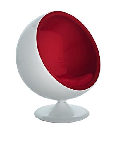 Modway Kaddur Lounge Chair