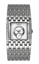 Kenneth Cole Reaction Women's Bracelets watch #KC4625