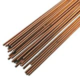 5 kg Gas Welding Rods EN 12536 / O IV / 3,2x1000 mm