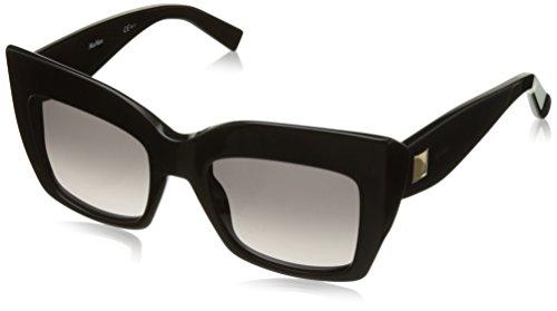 max-mara-gem-i-s-0807-black-eu-gray-gradient-lens-sunglasses