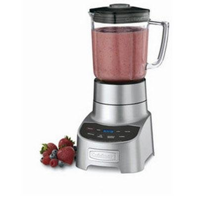 Cuisinart Blender Smoothie front-593314