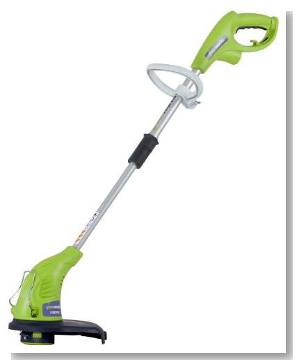GreenWorks 21212 4 Amp 13