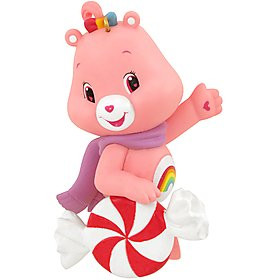 Care Bears Home front-1063973