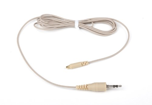 Samson Saec50Tl Replacement Cable For Samson Se10 And Se50