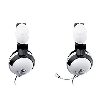 SteelSeries-5H-V2-Headset
