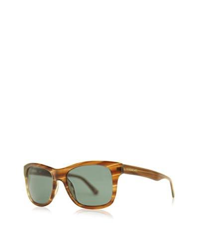 Givenchy Gafas de Sol 822-0762 (52 mm) Marrón