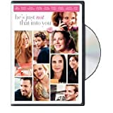 He's Just Not That Into You : Widescreen Edition