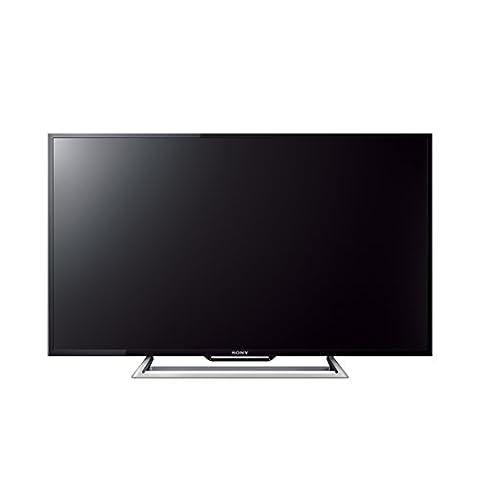 Sony R560C KLV-40R562C 40 inch Full HD Smart LED TV