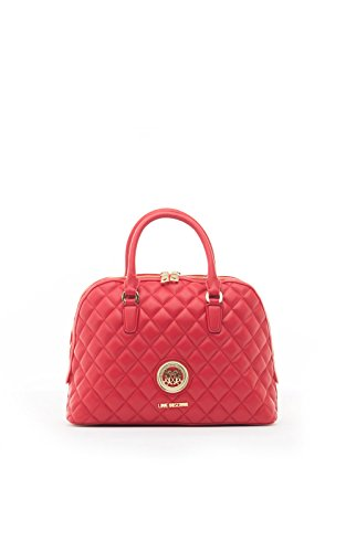 Love Moschino JC4007PP11LA 0500 borsa rosso