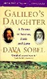 img - for By DAVA SOBEL Galileo's Daughter: A Drama of Science, Faith and Love (Export Ed) [Paperback] book / textbook / text book