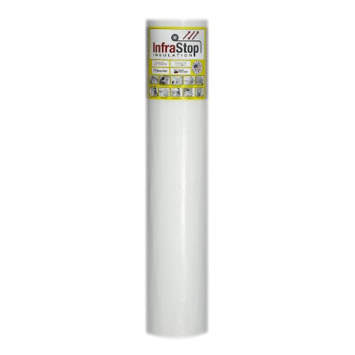infrastop-48-x-25-white-double-bubble-reflective-foil-insulation
