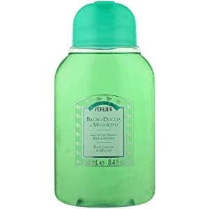 Perlier By Perlier Lily Of The Valley Bath