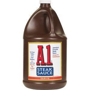 a1-steak-sauce-1-gallon-by-kraft