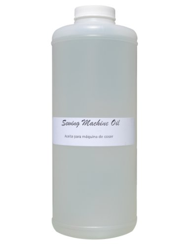Sewing Machine Oil (Industrial Sewing Machine Oil compare prices)