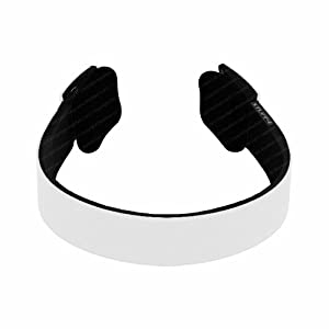 Buying guide of  Infinity tooth Wireless Headphones