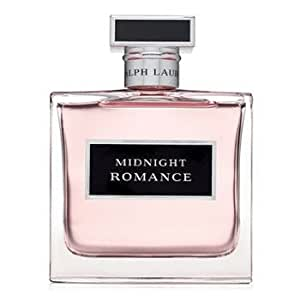 Midnight Romance By Ralph Lauren Amazon