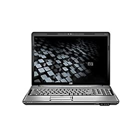 HP Pavilion dv7t Intel(R) Core(TM)2 Duo Processor P8400 (2.26 GHz)