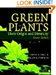 Green Plants: Their Origin and Diversity