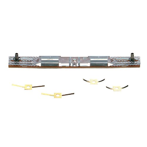 Trix HO Scale Lighting Kit