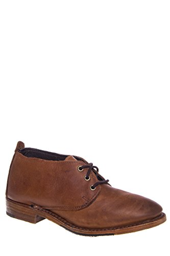 Ansley Oxford Shoe