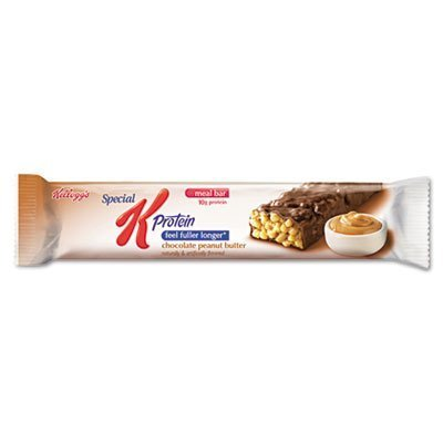 keebler-29190-special-k-protein-meal-bar-chocolate-peanut-butter-159-oz-8-box-by-keebler