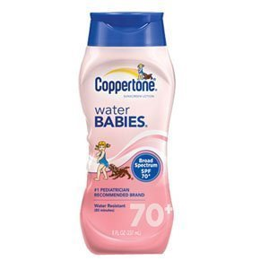 coppertone-coppertone-water-babies-sunscreen-lotion-spf-70-plus-8-oz-pack-of-3-by-coppertone