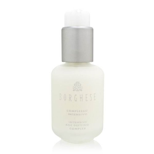 Borghese Complesso Intensivo Intensive Age Defying Complex, 1.7 Ounce
