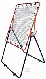 Gared Sports TB101002 Playmaker TossBack® (Call 1-800-327-0074 to order)