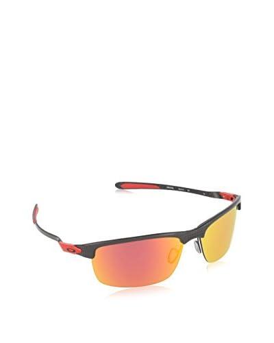 Oakley Gafas de Sol MOD. 9174 917406 Gris