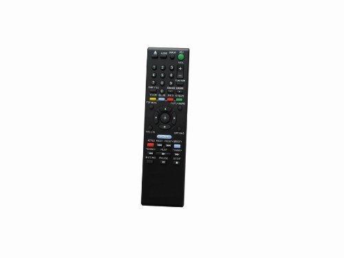 e-life-general-remote-control-fit-for-hbd-e2100-dbd-e3100-bdv-e4100-rm-adp090-for-sony-av-system