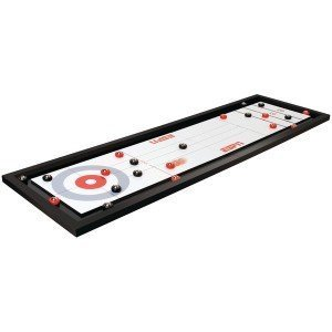 espn-shuffle-board-and-curling-tabletop-by-petra-industries-sports