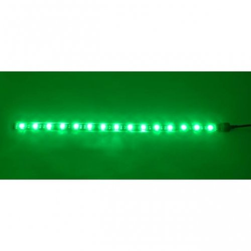 Bitfenix Alchemy Connect 30Cm Led Strips (Green) / Bfa-Acl-30Gk15-Rp /