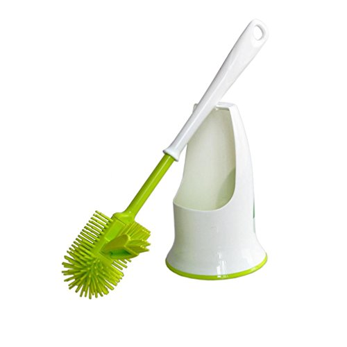toilet-bowl-brush-set-xjp-tpr-bidirectional-toilet-bowl-brush-and-holder-set-with-non-slip-handle-sc
