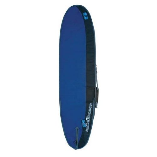 ocean-earth-aircon-heavyweight-longboard-bag-9-foot