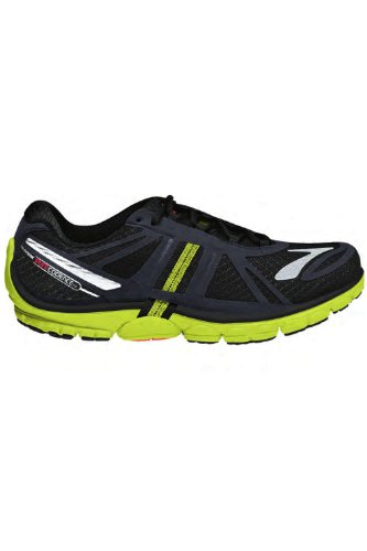 Brooks Men's Pure Cadence M Trainer