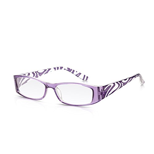 read-optics-reading-glasses-for-women-purple-and-crystal-rectangle-full-frame-35