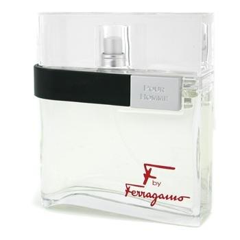 salvatore-ferragamo-f-pour-homme-eau-de-toilette-spray-100-ml