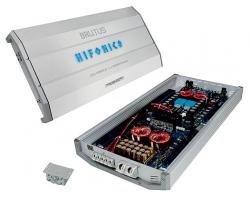 Hifonics-BXi3000D-AV-Receiver-verkabelt-10-30000-Hz-260-x-60-x-380-mm-12-V-DC-70A