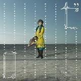 ゼロ(初回限定盤)(DVD付)