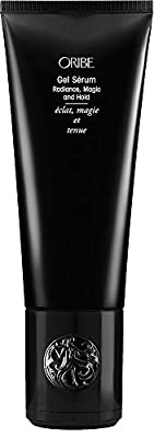 ORIBE Hair Care Gel Serum, 5 fl. oz.