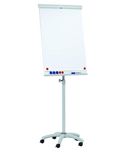 franken-el-fc31-flipchart-tafel-x-tra-line-mobil-15-kg-68-x-105-cm-grau