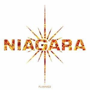 Niagara - Collection Best Of : Flammes - Zortam Music