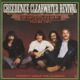 Creedence Clearwater Revival - Chronicle Volume II - Zortam Music