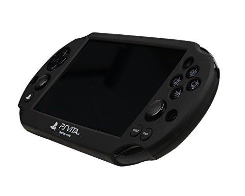 PS-Vita-2000-Silicone-Skin